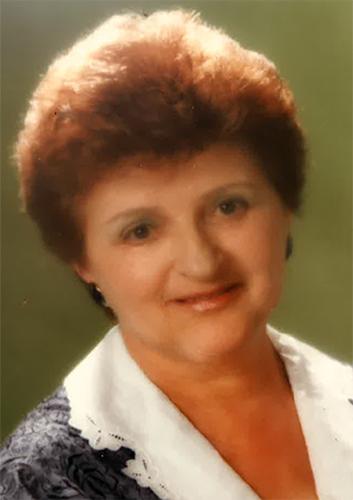 Mme-Pousin-portrait