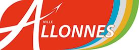 Ville-Allonnes