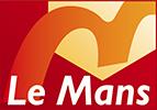 Ville-le-Mans