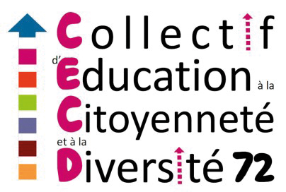 collectif-education