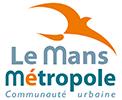 lemans_metropole