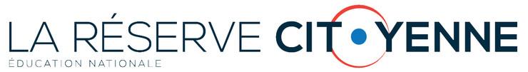 logo-la-reserve-citoyenne