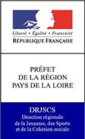 logo_prefet_DRJSCS