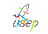 logo-usep