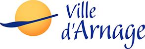 logo-Arnage