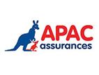 logo-APAC-min