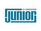 logo-JA-min